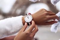 ダニエルウェリントン(腕時計)の評判評価は?男性女性からの良い・悪い評判をまとめてみた!