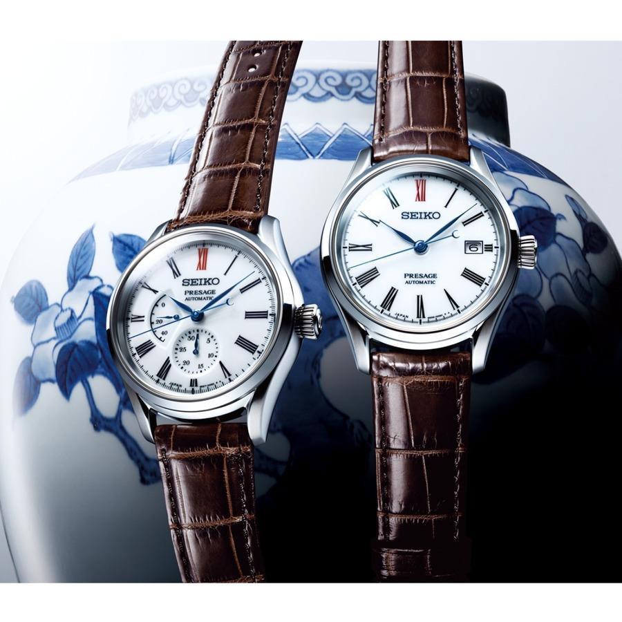 セイコー機械式時計の安いコスパの良いおすすめ時計6選を紹介!口コミも一緒に!