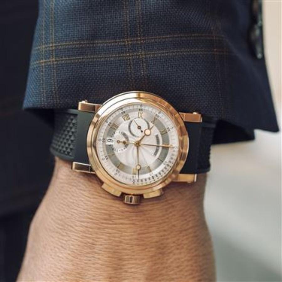 ブレゲはどんな腕時計?評判や定番人気モデル7選!【2021年最新】