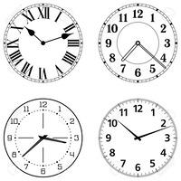 文字盤が見やすい腕時計11選!価格と口コミも!【2021年最新】
