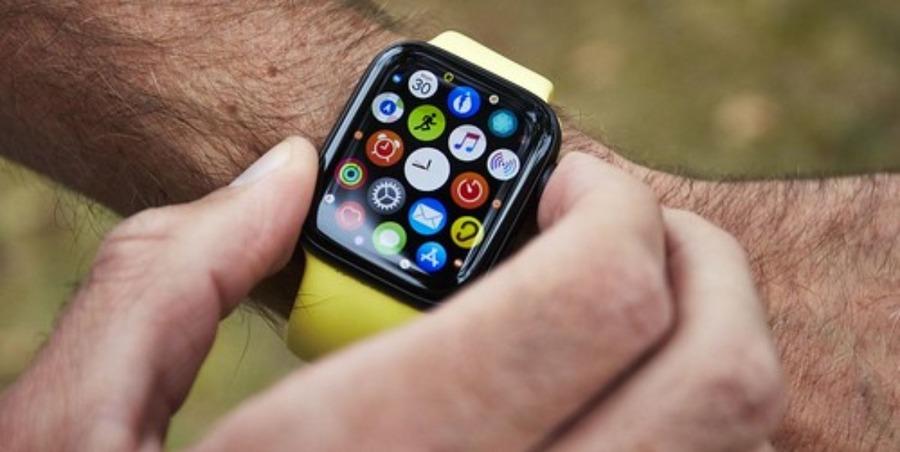 AppleWatchのおすすめのゴルフアプリはどれ?無料で良いものはない?