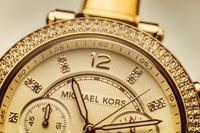 マイケルコースはどんな腕時計?評判や人気モデルランキング11選も紹介!