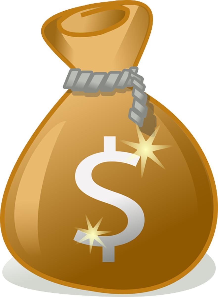 リシャールミルの値段(価格)はなぜ高い?高いのに売れる6つの理由!