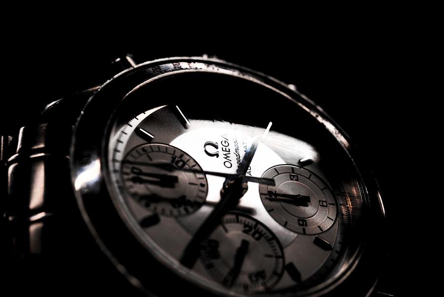 オメガ(時計)の修理ができる千葉のお店3選!口コミや修理相場も比較!