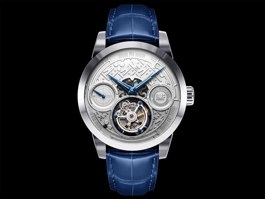 メモリジンってどんな時計?評価や着用芸能人、定番人気モデル5選も紹介!