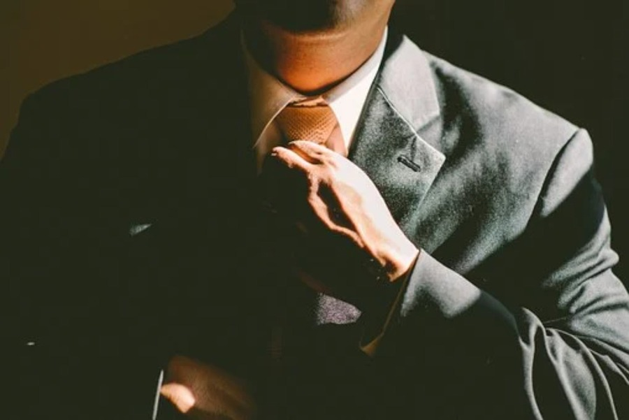 40代ビジネスマンに人気の時計ブランド16選!価格と口コミも!【2021年最新】