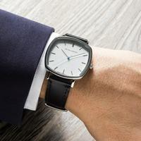 ユナイテッドアローズはどんな時計?評判や年齢層、人気モデル3選も紹介!