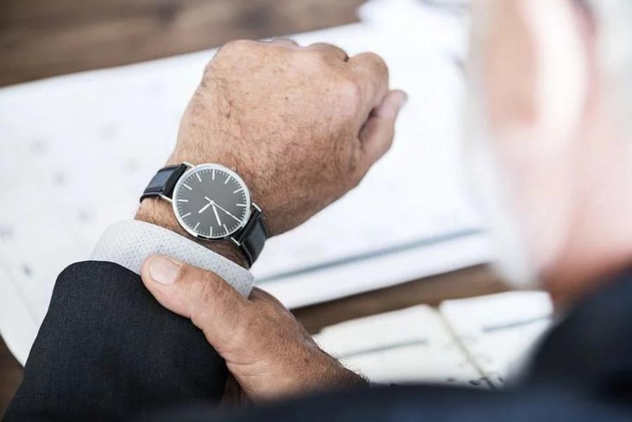 """腕時計の""""ラグ幅""""って何?有名時計のラグ幅や調整の仕方を解説!"""