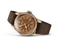 オリス(ORIS)はどんな腕時計?イメージや定番人気モデル8選も紹介!