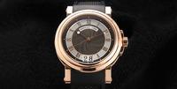 ブレゲ(腕時計)の人気修理業者3選!価格や口コミを比較!【2021年最新】