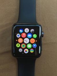 AppleWatchでダイエットを成功させる7つの方法!使い方やアプリも紹介!