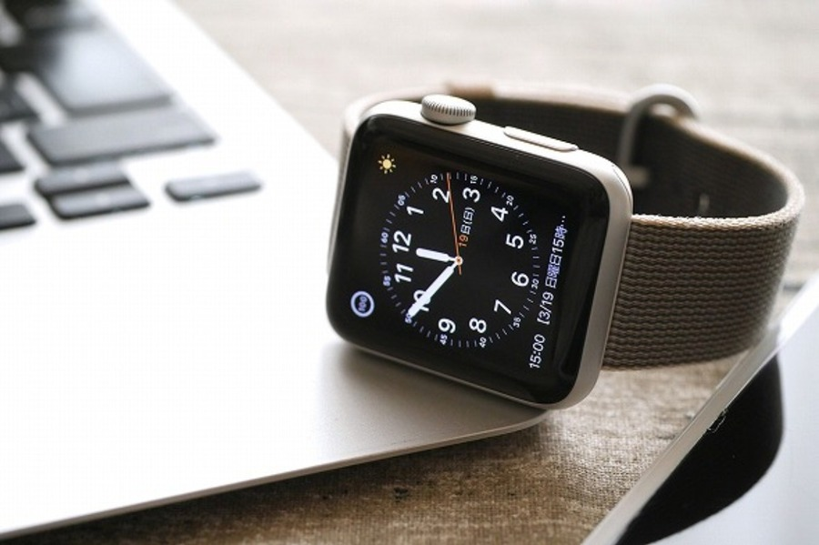 AppleWatch2の中古販売相場・買取はどれくらい?調査してみた!
