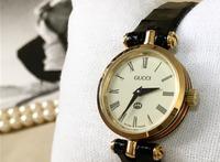 グッチ(時計)の修理ができる銀座のお店8選!料金と口コミも!【2021最新】