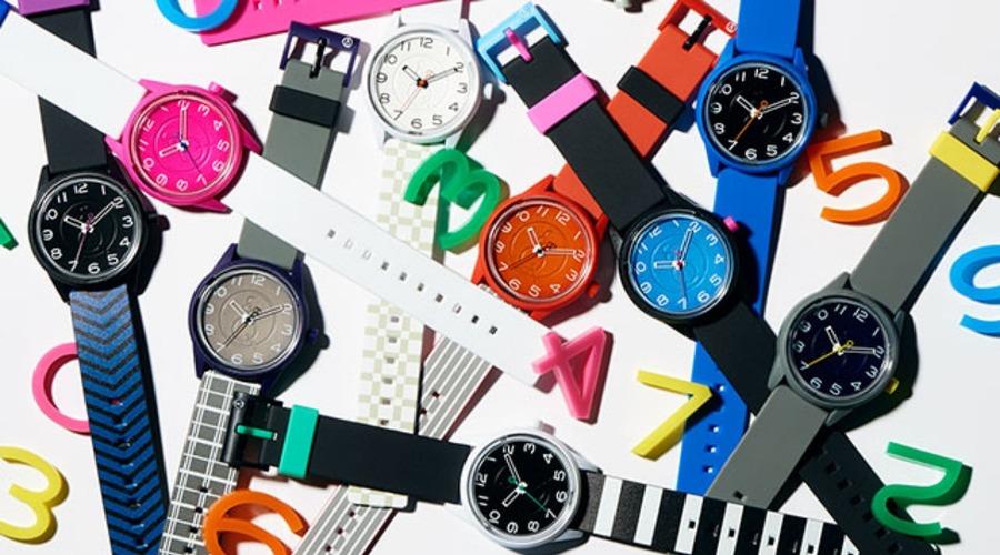 Q&Q SmileSolarの腕時計の人気モデル18選!スヌーピーやディズニーコラボ全まとめ!