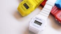 ブループラネット(ダイソー時計)の改造方法は?設定方法や電池交換も解説!