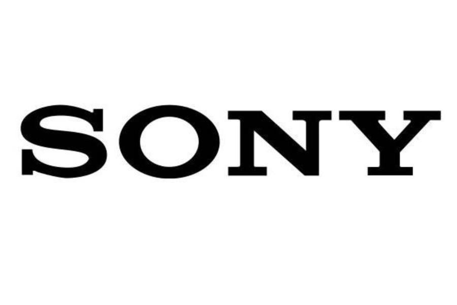 sonyスマートウォッチ4の発売日はいつ?発売しない理由やスペック情報も紹介!