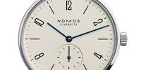 北欧の腕時計ブランド全30モデル紹介!ブランド毎におすすめの時計と特徴を紹介!