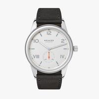 【腕時計】ノモスの歴史や魅力・特徴は?ノモスの人気モデル7選も紹介!