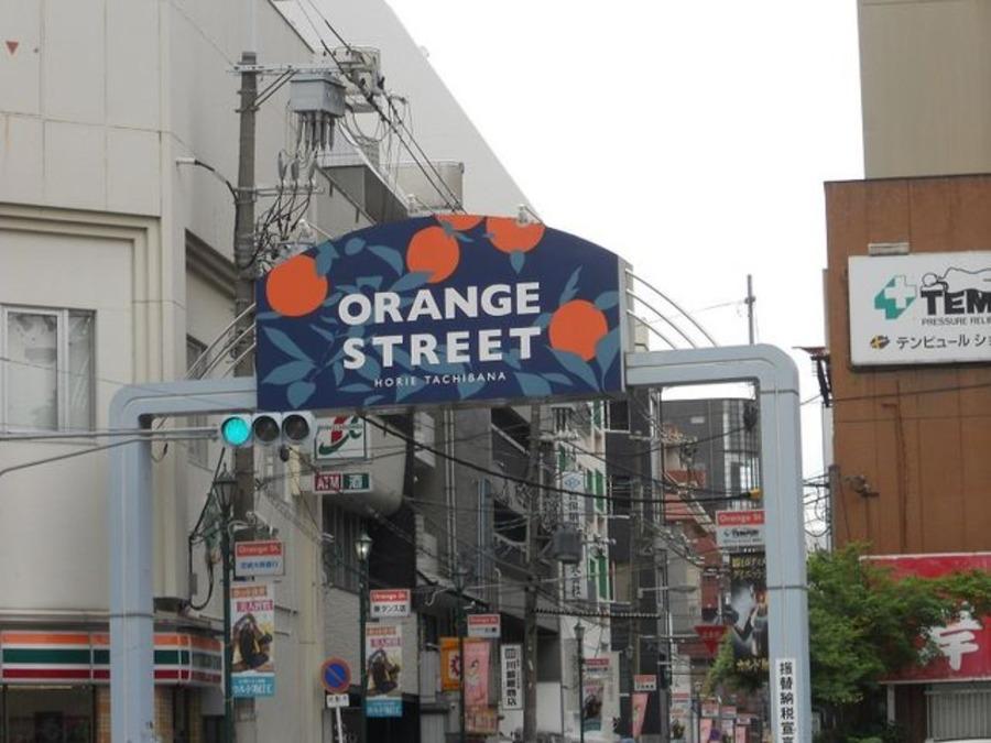 大阪市西区の時計店5選!腕時計の電池交換や修理、買取販売のおすすめ店まとめ!