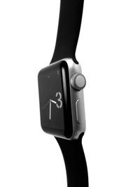 AppleWatchの分割購入で一番お得なのはどこ?Apple・ドコモ・au・ソフトバンク等比較!