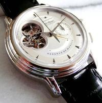 本田圭佑着用の時計ブランド全モデル15選と値段!両手につける理由も!