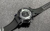 おじさんの時計でウケが悪いモデル6選と良いモデル12選を紹介!【2021年最新】