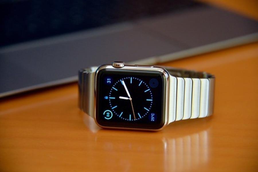 AppleWatchの充電時間はどれくらい?充電が遅くなったら見るべき4つの項目も紹介!