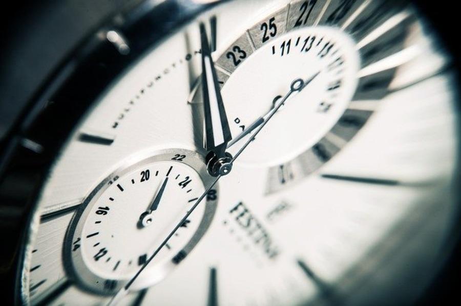 時計のマニュファクチュールって何?魅力や歴史、オススメのブランドを紹介!
