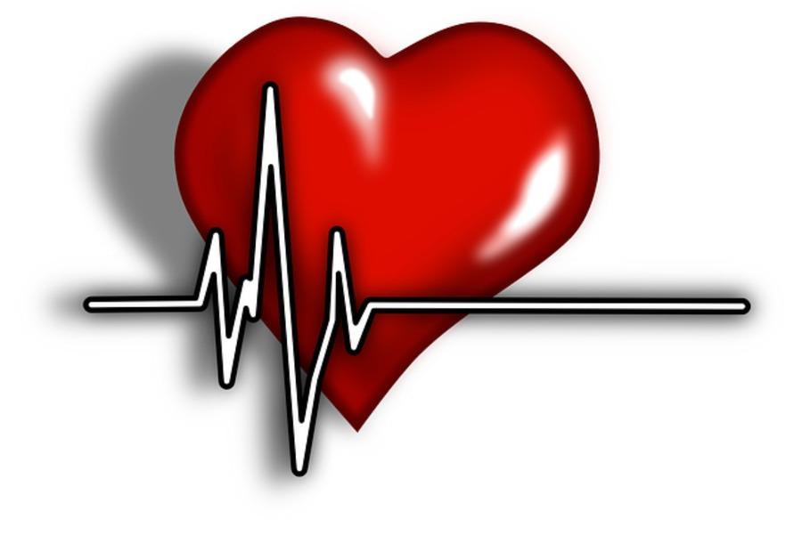 心電図(ECG)機能は日本で有効化されてる?使い方まで徹底解説【Apple Watch】