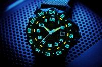 ルミノックスの時計ベルト・バンド交換方法と3つのコツ!おすすめベルトも紹介!