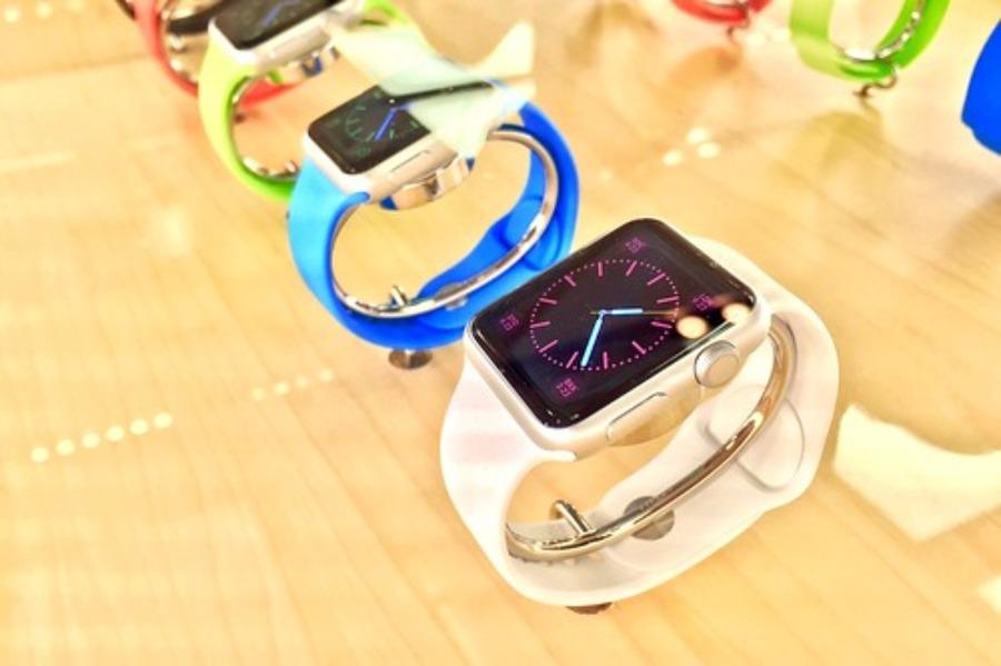 AppleWatchのアップデートができない?アップデートの手順や対策を解説!
