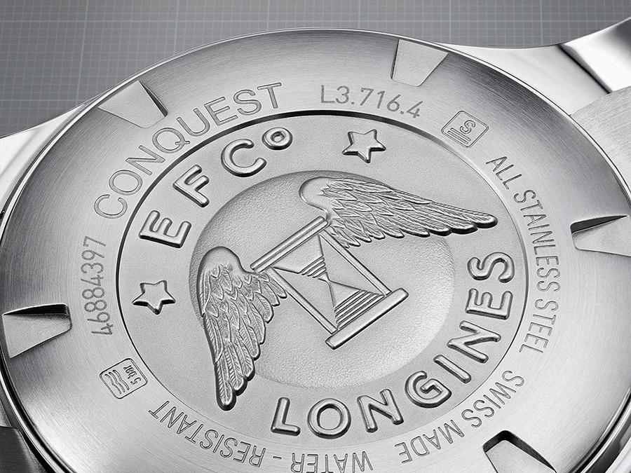 年差クォーツとは?人気でおすすめの安い腕時計モデル5選も紹介!