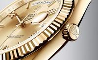 金無垢時計の安いモデル10選!普段使いなどの印象や金無垢ロレックスはダサいか調査!