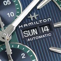 ハミルトン ブロードウェイの人気モデルランキング6選!評価や特徴を解説!