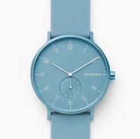 スカーゲンのレディース腕時計人気おすすめランキング15選!女性の口コミも紹介!