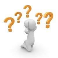 セイコールキアのソーラーが止まる?3つの対処法から時刻合わせの方法も解説!