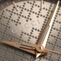 グッチ(GUCCI)のレディース人気腕時計11選!女性の口コミも紹介!【2021年最新】