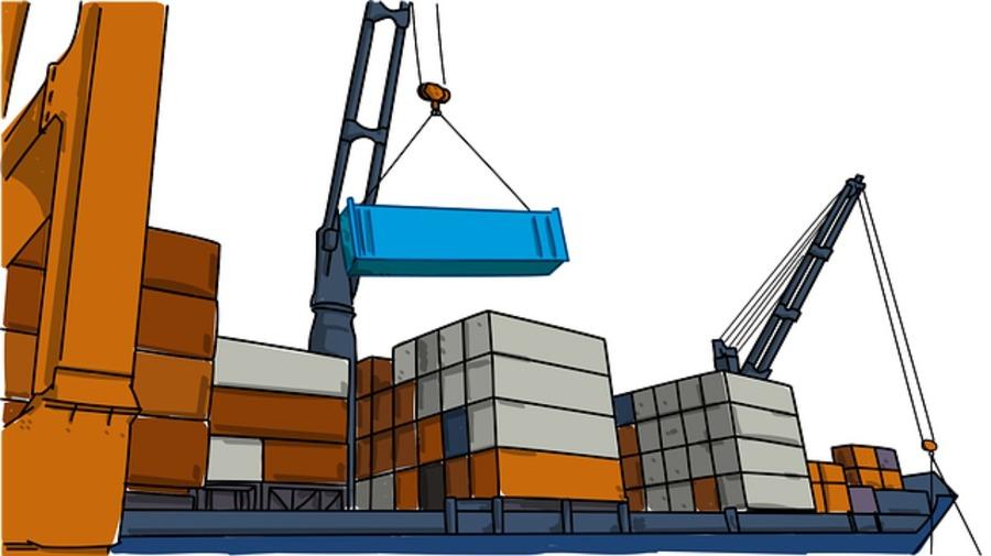 並行輸入品とは何?偽物?正規輸入品との違いやメリットデメリット、違法性まで解説!