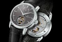 ヴァシュロンコンスタンタンの中古腕時計販売・買取相場を調査!【2020年最新】