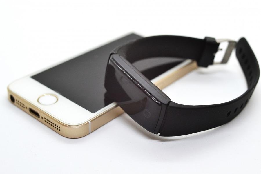 おサイフケータイ対応のスマートウォッチ6選!iphone・android対応で紹介!