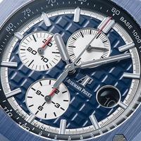 オーデマピゲはどんな腕時計?評価や定番人気モデル10選も紹介!【2020年最新】