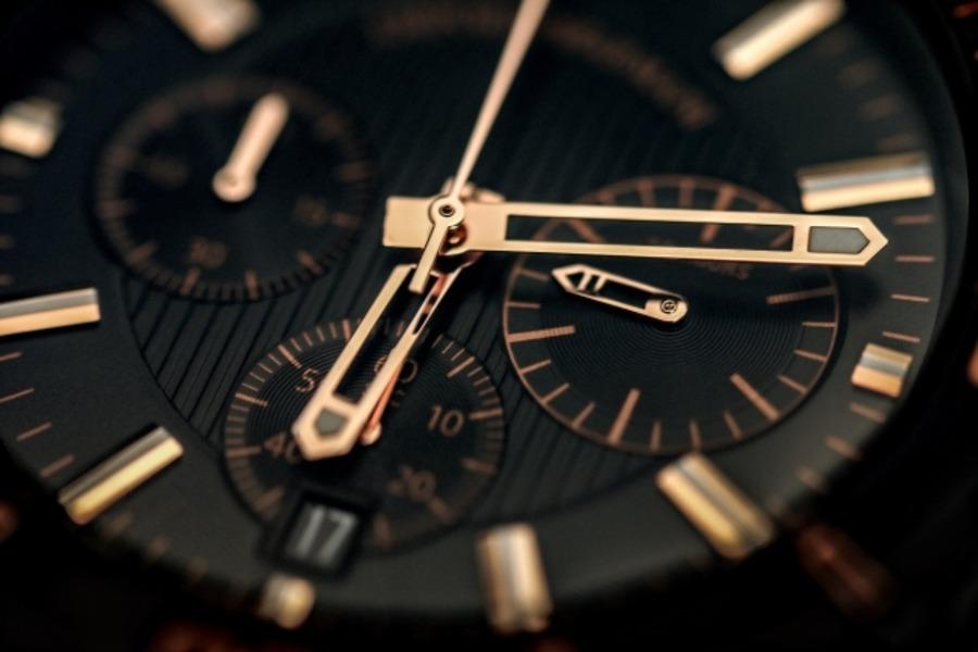 シチズン(CITIZEN)コレクションの人気腕時計6選!評判とアテッサとの違いも紹介!