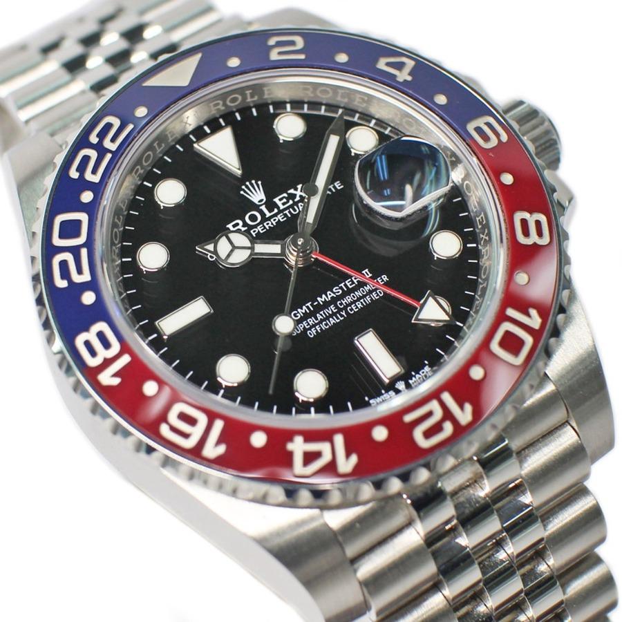 ロレックスのメンズ中古時計の販売・買取相場を調査!【2020年最新】
