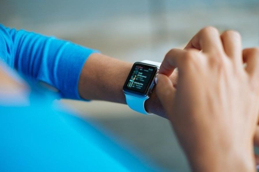 Apple Watchのパスコードを忘れた時の解除法は?ロック解除が面倒な場合の対処法も解説!
