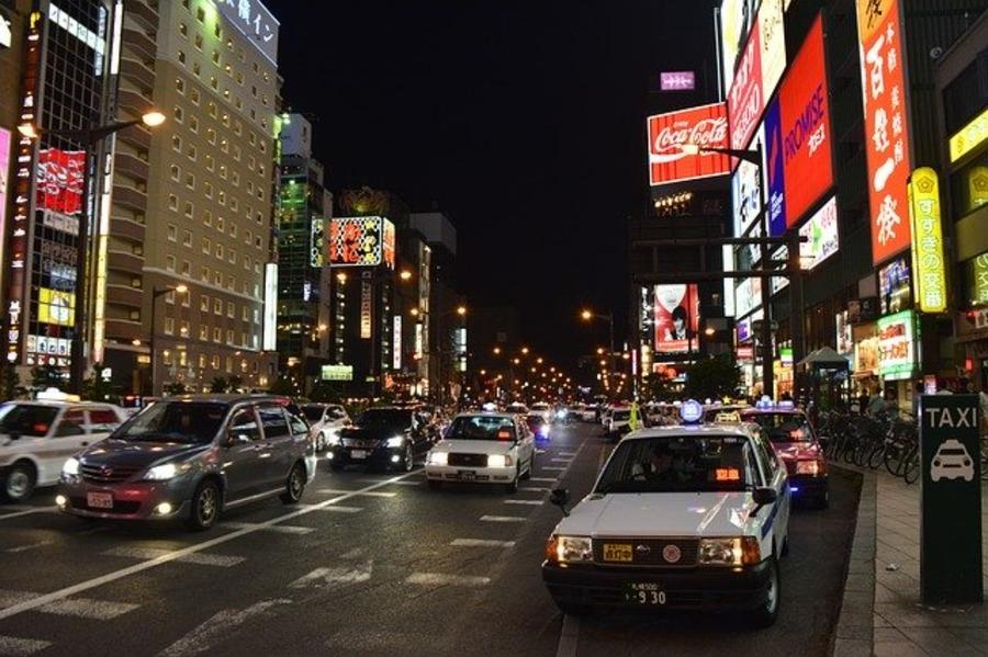 札幌市南区の時計店8選!腕時計の電池交換や修理、買取販売のおすすめ店まとめ!