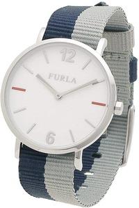 フルラはどんな腕時計?評判や定番人気モデルランキング11選も紹介!