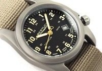BERTUCCI(ベルトゥッチ)はどんな腕時計?評判や口コミ・定番人気モデル5選も紹介!