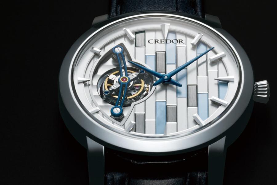 クレドールとはどんな腕時計?年齢層は?人気おすすめランキング11選も紹介!