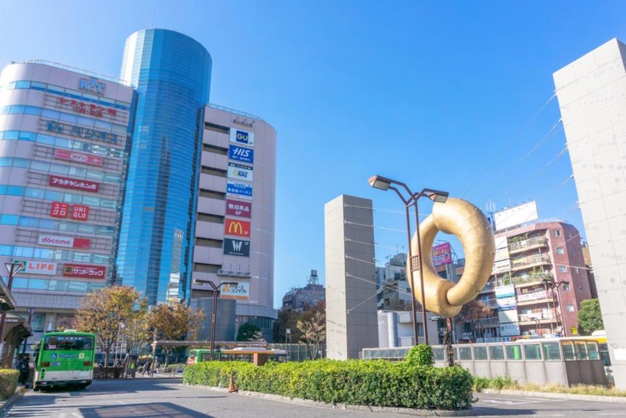錦糸町の時計店6選!腕時計の電池交換や修理、買取販売のおすすめ店まとめ!