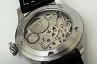 【動画解説】時計の磁気抜きを自分でやる方法!磁気に強い腕時計も紹介!